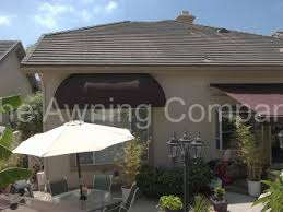 Decorative & Fixed Awnings | The Awning Company Patio Ideas Sun Shade Sail Metal Awnings Awntech Retractable The Home Depot Electric Triangle Outdoor Awning Mesa Az Intertional Signature Fb Twin Travel Specsquality Toff Industries Pergola Design Marvelous Phoenix Pergola Covers Cleaning Los Angeles County Oc Ie San Diego Orange Company Competitors Prices Valley Window Wide Inc Vogue With A View Luxury In Az Remax Professionals