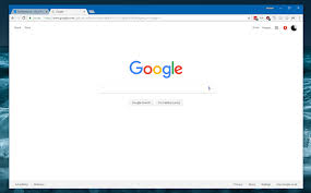 Google Chrome Now Has A Built-in Anti-virus For Windows Blog Workato Pricing Features Reviews Comparison Of Alternatives Ncomputing Rx300 Thin Client Review Part 2 Hdware Setup Mcleod Driver App Demo Youtube Trucking Software Programs Best Image Truck Kusaboshicom Supplychain Digital May 2015 By Supply Chain Issuu Yusofleet And 2018 Pay Rates In Canada Axon Dispatch Accounting For Usa Truckers Up To 10 Trucks