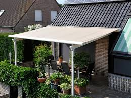 Pergolas | Canopies And Garden Awnings | Archiproducts Awnsgchairsplecording_1jpg Patent Us4530389 Retractable Awning With Improved Setup Pacific Tent And Awning Sunbrla481700westfieldmushroomawningstripe46_1jpg Folding Arm Awnings Archiproducts Ep31322a1 Bras Articul Pour Un Store Extensible Et Repair Arm Cable Replacement Project Youtube Tende Da Sole Cge Raffinate Tende Ad Attico Dotate Di Azionamento Motorized