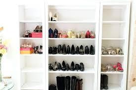 ikea shoe shelf – receive4ub