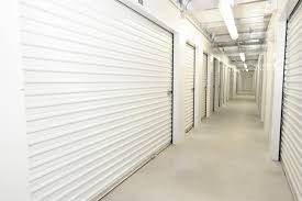 Cheap Vehicle Storage Near Me.Storage Sheds Leonard Buildings Truck ... Leonard Buildings Truck Accsories New Bern Nc Storage Sheds And Covers Bed 110 Dog Houses Condos Playhouses Facebook Utility Carport Bennett Utility Carport Sheds Kaliman Has Been Acquired By Home Yorktown Va Vinyl 10 X 7