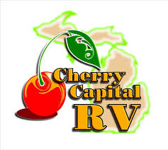 Just Trucks Inc And Cherry Capital RV - Posts | Facebook