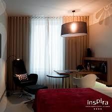 100 Inspira Santa Marta Hotel Lisbon Portugal S Need To Take A Rest