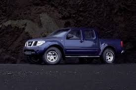 Arctic Trucks Nissan Navara #3 | Dream Vehicle | Pinterest | Nissan ... 2011 Nissan Pathfinder And Navara Pickup Facelifted In Europe Get Latest Truck 1997 Used 4x4 Auto Trans At Choice One Motors 2005 40l Subway Parts Inc Auto Nissan Pathfinder Suv For Sale 567908 Arctic Truck With Skiguard 750 Project 3323 The Carbage 2000 Trucks Photos Photogallery 3 Pics Fond Memories Of Family Firsts The Looking Back A History Trend 2019 Frontier Exterior Interior Review Awesome Of