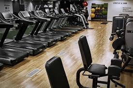 Ecore Flooring Lancaster Pa by Hospitality Fitness Industries Embrace Changing Activities