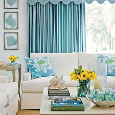 wonderful blue curtains living room teal and tan living room
