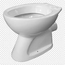 wc teller roca badezimmer porzellan wc winkel badezimmer