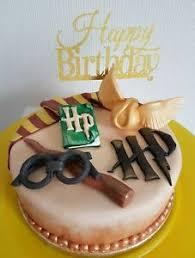 harry potter torte günstig kaufen ebay