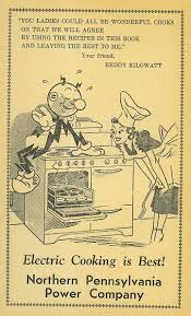 Reddy Kilowatt Character Lamp by 12 Best Reddy Kilowatt Images On Pinterest Vintage Ads Lineman