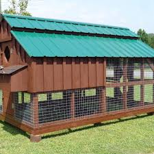 Page: 5 Of 58 Backyard Ideas 2018 Best 25 Chicken Runs Ideas On Pinterest Pen Wonderful Diy Recycled Coops Instock Sale Ready To Ship Buy Amish Boomer George Deluxe 4 Coop With Run Hayneedle Maintenance Howtos Saloon Backyard Images Collections Hd For Gadget The Chick Chickens Predators Myth Of Supervised Runz Context Chicken Coop Canada Dirt Floor In Run Backyard Ultimate By Infinite Cedar Backyard Coup 28 Images File