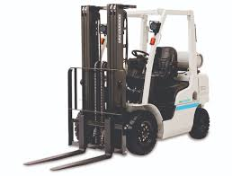 UniCarriers Introduces Platinum II Lift Trucks - Equipment Journal Lift Trucks And Pallet Hss Briggs Equipment Acquires Hitec Lift Trucks Truck Caterpillar Lift Trucks 2p60004gl Kaina 15 209 Registracijos Fork Isolated On White Stock Photo Picture And Royalty Sr Series Reach Crown Atex Zone 2 3g Cversion Of Reach Vna Cat Cushion Tire Pneumatic Electric Pallet Scissor Lifts In Ulineca Faq Materials Handling Forklift Batteries Forklift Battery Price Deere 486e Industrial Big Wheel Truck Sold John