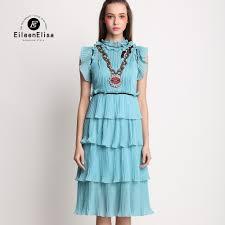 light blue dresses for women dress yp