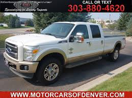 Used 2012 For Sale Centennial CO - Motorcars Of Denver Cheap Trucks For Sale In Denver Co Caforsalecom 2018 Ford F150 Platinum Near Colorado New Used Cars Suvs Ephrata Pa Auto Repair 2008 F350 Sd For Superior 80027 The 2017 F250s Autocom Dealership At Phil Long What Are Best Pickup Towing Dye Autos Enterprise Car Sales Certified Truck Specials Me Northglenn And Highlands Ranch 2016 Xlt Thornton Near