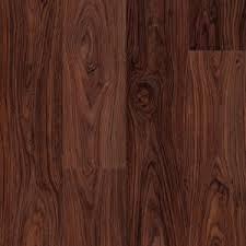 Light Walnut Laminate Flooring For Any Room Of The House