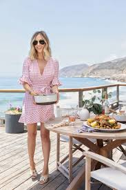 How To Be A Guest At Your Own Summer Party