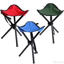 Camping Folding Portable Chair Outdoor Waterproof Foldable Aluminum ... Amazoncom Yunhigh Mini Portable Folding Stool Alinum Fishing Outdoor Chair Pnic Bbq Alinium Seat Outad Heavy Duty Camp Holds 330lbs A Fh Camping Leisure Tables Studio Directors World Chairs Lweight Au Dropshipping For Chanodug Oxford Cloth Bpack With Cup And Rod Holder Adults Outside For Two Side Table