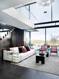 104 Architects Interior Designers Residential London Luxury Gregory Phillips
