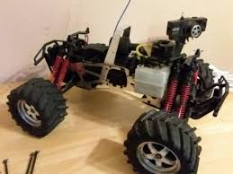 Hpi Savage 25 Nitro Rc Truck Complete | #1926944086 5502 X Savage Rc Big Foot Toys Games Other On Carousell Xl Body Rc Trucks Cheap Accsories And 115125 Hpi 112 Xs Flux F150 Electric Brushless Truck Racing Xl Octane 18xl Model Car Petrol Monster Truck In East Renfwshire Gumtree Savage X46 With Proline Big Joe Monster Trucks Tires Youtube 46 Rtr Review Squid Car Nitro Block Rolling Chassis 1day Auction Buggy Losi Lst Hemel Hempstead 112609 Nitro 9000 Pclick Uk