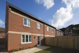 100 Bridport House Shutewells Dorset
