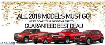 100 Lacrosse Truck Center Selkirk Chevrolet Buick GMC Ltd New Used Car Dealership