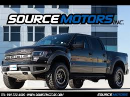2014 Ford F-150 SVT Raptor SuperCrew For Sale In Orange County, CA ... Teletron Truck Load Sale 2017 Apr 7 16 Dallas 2013 Ford F250 Super Duty Lariat For Sale In Orange County Ca Prices Lease Deals Tuttleclick Commercial Trucks Irvine Heavy 2016 Us Auto Sales Set A New Record High Led By Suvs F350 Mag We Make Truck Buying Easy Again 1982 Intertional S1700 Oil Distributor Truck Item Dc0318 Lance Camper Travel Trailers Sale Rv Dealer Southern Granger Chevrolet Serving Lake Charles La Port Arthur F150 Raptor Stock 10527