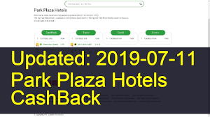 Park Plaza Hotels Coupon Codes And Rebate (Update Daily) Latest Update July 2019 Hotelscom Discount Coupon Code Hotel Aliexpress Cashback Promo 5 Deals August Nigeria Showpo Discount Codes Findercom Wing On Travel Easyrentcars Off June Promo Coupon Makemytrip Coupons Offers Aug 1920 Min Rs1000 Off Codes Goibo Up To Rs3500 Spirit Airlines Flight Sales Skyscanner Free 20 Gift Card For Accommodation Upto Rs800 Off On Mmt