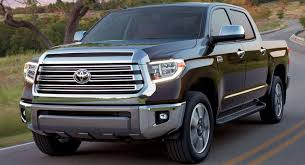 Toyota's Next TNGA Platform Will Be Used On A Pickup | Carscoops 1999 Toyota Hilux 4x4 Single Cab Pickup Truck Review Youtube What Happened To Gms Hybrid Pickups The Truth About Cars Toyota Abat Piuptruck Lh Truck Pinterest Isnt Ruling Out The Idea Of A Pickup Truck Toyotas Future Lots Trucks And Suvs 2018 Tacoma Trd Sport 5 Things You Need To Know Video Payload Towing Capacity Arlington Private Car Hilux Tiger Editorial Image Update Large And Possible Im Trading My Prius For A Cheap Should I Buy