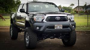 2009 Toyota Tacoma Transfer Case Oil, - Toyota Cars Airdesign Usa To Debut 2016 Toyota Tacoma Kit The Shop Chevrolet 2017 Adds Offroready Trd Pro Trim Accsories For Sale In Modesto Ca Amazoncom 2018 Piano Black Tailgate Trendy Leer Tonneau Topperking Offroad Photo Image Gallery Tacoma Sport Side Stripe Graphics Decal Bed Rack Active Cargo System Short Trucks Truck Pinterest Tacoma And Cars Covers Truck 2009 Pin By Joshua J Cadwell On Toy Accsories