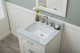 Home Depot Bathroom Sinks And Vanities by Bathroom High Bathroom Cabinets Customized Bathroom Vanity Home