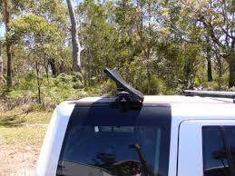 191mst.jpg Wind Deflector To Mazda Mx5 19892005 Toplift Open Sky Motoring Rapid Speback Front Wdrain Set Superskodacom Bmw Z1 Deflector Black Mesh Just Roadster Ltd Tesla Semitruck With Crew Cabin Brought Life In Latest Window Shades For Trucks Vent Visors Exterior Fit Sun Rain Air Widecab 1200mm Height Airplex Auto Accsories Visor Door Automotive Products Rtt Wind Expedition Portal How Much Fuel Will I Save A Youtube Aeroplus Save Fuel Caravan And Motorhome On Tour Lower Triple Tree Frame Covers Trims Accents