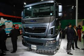 Report - Tata Motors To Enter Thai Truck Market This Year Trucks To Drive With Current Collectors On A Public Road For The New Chevrolet 2014 Elegant Silverado Black Ops Gmc Trucks Related Imagesstart 100 Weili Automotive Network High Country And Gmc Sierra Denali 1500 62 2015 Chevy Hd Debuts At Denver Auto Show Toyota Tundra Pickup Youtube Dodge Ram Awesome Bds Product Announcement 225 Colorado Designed Active Liftyles Brand New Intertional Prostar 122 Semi Truck In Kentucky May Was Gms Best Month Since 2008 Just As Up Close Look Cats New Class 8 2017 Albany Ny Depaula