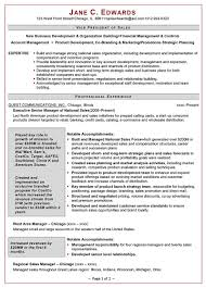 Executive Resume Samples | Professional Resume Writer NY Best Executive Resume Award 2014 Michelle Dumas Portfolio Examples Chief Operating Officer Samples And Templates Coooperations Velvet Jobs Medical Sample Page 1 Awesome Rumes 650841 Coo Fresh President Visualcv Ekbiz Senior Coo Job Description Iamfreeclub Sales Lewesmr