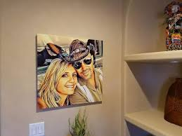 Design Your Home With The Best Canvas Prints Manage Coupon Codes Canvas Prints Online Prting India Picsin Photo Buildasign Custom To Print 16x20 075 Wrap By Easy Photobox The Ultimate Black Friday Guide 2018 Fundy Designer Simple Rate My Free Shipping Code Canvas People Suregrip Footwear Coupon Pink Coral Alphabet Animals Canvaspop Vs Canvaschamp Comparing 2 Great