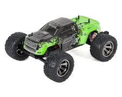Arrma Granite BLX Brushless 1/10 RTR 2WD Monster Truck (Green/Black ... 118 Rtr 4wd Electric Monster Truck By Dromida Didc0048 Cars 110th Scale Model Yikong Inspira E10mt Bl 4wd Brushless Rc Himoto 110 Rc Racing Ggytruck Green Imex Samurai Xf 24ghz Short Course Rage R10st Hobby Pro Buy Now Pay Later Redcat Volcano Epx Pro 7 Of The Best Car In Market 2018 State Review Arrma Granite Blx Big Squid Traxxas 0864 Erevo V2 I8mt 4x4 18 Performance Integy For R Amazoncom 114th Tacon Soar Buggy Ready To Run Toys Hpi Model Car Truck Rtr 24