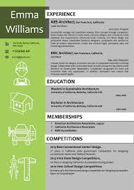 Architect Resume Template In Green Color Architecture Resume Examples Free Excel Mplates Template Free Greatest Usa Kf8 Descgar Elegant Technical Architect Sample Project Samples Velvet Jobs It Head Solutions By Hiration And Complete Guide Cover Real People Intern Pdf New Enterprise Pfetorrentsitescom Architectural Rumes Climatejourneyorg And 20 The Top Rsumcv Designs Archdaily