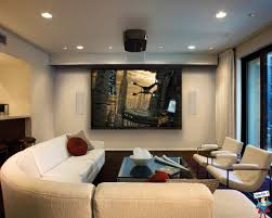 Home Theater Layout Design - Home Design - Health-support.us Designing Home Theater Of Nifty Referensi Gambar Desain Properti Bandar Togel Online Best 25 Small Home Theaters Ideas On Pinterest Theater Stage Design Ideas Decorations Theatre Decoration Inspiration Interior Webbkyrkancom A Musthave In Any Theydesignnet Httpimparifilwordpssc1208homethearedite Living Ultra Modern Lcd Tv Wall Mount Cabinet Best Interior Design System Archives Homer City Dcor With Tufted Chair And Wine
