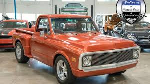 1969 Chevrolet C/K Truck For Sale Near Salem, Ohio 44460 - Classics ... 1979 Chevrolet Blazer For Sale Near Loveland Ohio 45140 Classics Willys Overland Whippet Roadster Httpwwwcarorgwillys 1965 Ford F100 Sale Classiccarscom Cc1031195 10 Vintage Pickups Under 12000 The Drive 1949 3800 Tow Truck In Milford 194755 Advanced 1953 Cc998133 Gladys 1966 Ford Truck Columbus Ohio Ashley Rene Photography 1950 3100 Newark 43055 On Fancy Classic Cars For Columbus Elaboration 1957 Autotrader Restored Original And Restorable Trucks 194355