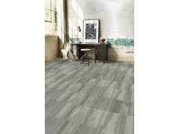 Ontera Carpet Tiles by Glazed Clay Carpet Tiles Designcurial