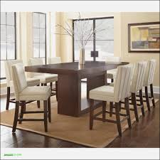 Dining Room: Modern Dining Room Sets Awesome Ultra Modern Dining ... White Ultra Modern Ding Table Wtwo Pedestal Legs Glass Top Classic Chair Room Ideas Chair Chairs Set Of 2 Grey Faux Leather Z Shape C Base Wade Logan Cndale Midcentury Upholstered Set Classics Contemporary Brindle Finish Artsy Tables Kitchen And Chairs Bal Harbor Taupe Pier 1 Gloss Black Fabric Designer Breakpr Luxury Apartment Designs For Young Criss Cross In Espresso Room