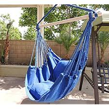 Amazon Busen Hanging Patio Chair Hammock Swing Outdoor Porch