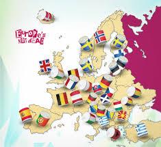 100 Truck Driver Jokes European Europe Is Not Dead
