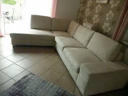 luxus möbel gebraucht kaufen ebay kleinanzeigen