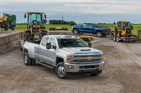 Richmond Kentucky Chevrolet Dealership | Jack Burford Chevrolet 2018 Chevrolet Silverado Ltz Z71 Review Offroad Prowess Onroad Ford Ftruck 450 A Hitch Rack Is Your Secret Weapon Against Suvs And Pickup Trucks Jacked Up Ftw Gallery Ebaums World Truck News Of New Car Release And Reviews How To Jack Up A Big Truck Safely Truck Edition Youtube Accsories Everyone Needs Carspooncom For Sale Ohio Diesel Dealership Diesels Direct Meet Jack Macks 800hp Mega Crew Cab Pickup Shearer Buick Gmc Cadillac Is South Burlington 2019 Ram 1500 Everything You Need Know About Rams New Fullsize Lifted In North Springfield Vt