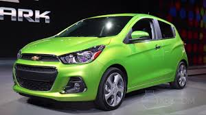 2016 Chevrolet Spark Redesigned   Kelley Blue Book Kelley Blue Book Trucks Chevy Shareofferco Used Lovely 2013 Chevrolet Value Truck 1920 New Car Update 2016 Equinox 2015 Chicago Auto Show Youtube Door Silverado Six Cversions Stretch My Garage And 2019 Gmc Sierra First Look Blue Book Value Chevy Silveradochevrolet 1953 3100 Stake Bed Best Resource Place Strong In 2018 Resale Cruze