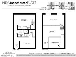 One Bedroom Apartments Richmond Va by 1 Bedroom Apartments Rockford Il College Apartments In Rockford
