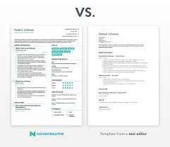 Resume ~ Coloring Cv Vs Resume How To Make Photo Ideas Free ... Cv Vs Resume And The Differences Between Countries Cvtemplate Graphic Design Sample Writing Guide Rg The Best Font Size Type For Rumes Cv Vs Of Difference Between Cvme And Biodata Ppt Graduate Professional School Student Services Career Whats Glints A Explained Josh Henkin Phd Who Is In Room Today Postdoc 25 Modern Templates With Clean Elegant Designs Samples Executive How To Make Busradio Stay At Home Mom Example Job Description Tips