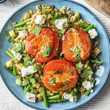 HelloFresh Canada *Exclusive* Promo Code Deal: Save $20 Off ... Hellofresh Canada Exclusive Promo Code Deal Save 60 Off Hello Lucky Coupon Code Uk Beaverton Bakery Coupons 43 Fresh Coupons Codes November 2019 Hellofresh 1800 Flowers Free Shipping Make Your Weekly Food And Recipe Delivery Simple I Tried Heres What Think Of Trendy Meal My Completly Honest Review Why Love It October 2015 Get 40 Off And More Organize Yourself Skinny Free One Time Use Coupon Vrv Album Turned 124 Into 1000 Ubereats Credit By