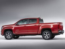 2014 Chevrolet Colorado Z71 Double Cab Pickup R Wallpaper ... 2015 Colorado Performance Concept Sema 2014 Gm Authority 2013 Toyota Tundra 4wd Truck Stock E1072 For Sale Near Chevrolet Marks Six Generations Of Small Chevy Trucks Muscle Edition 28 4x4 Ltz Double Cab La Photo Gallery Autoblog 2011 Rally Image Httpswwwconceptcarz Hot New Z71 Brings Cool Style Big Power And Gmc Canyon Recalled Missing Hood Latches Breaking Beats F150 For Mt The Year Vote Diesel Option Could Be Coming Trend