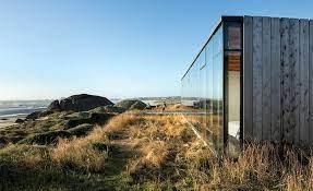 104 Beach Houses Architecture Record 2021 2021 04 01 Architectural Record