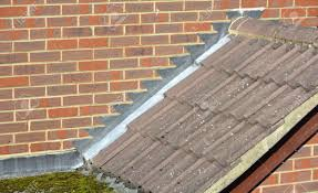 roof praiseworthy cheap roof tiles essex attractive buy slate